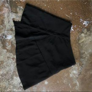 🦋 Opening Ceremony Skirt 🦋
